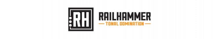 railhammer_tonal_header4